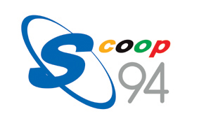 logo_scoop