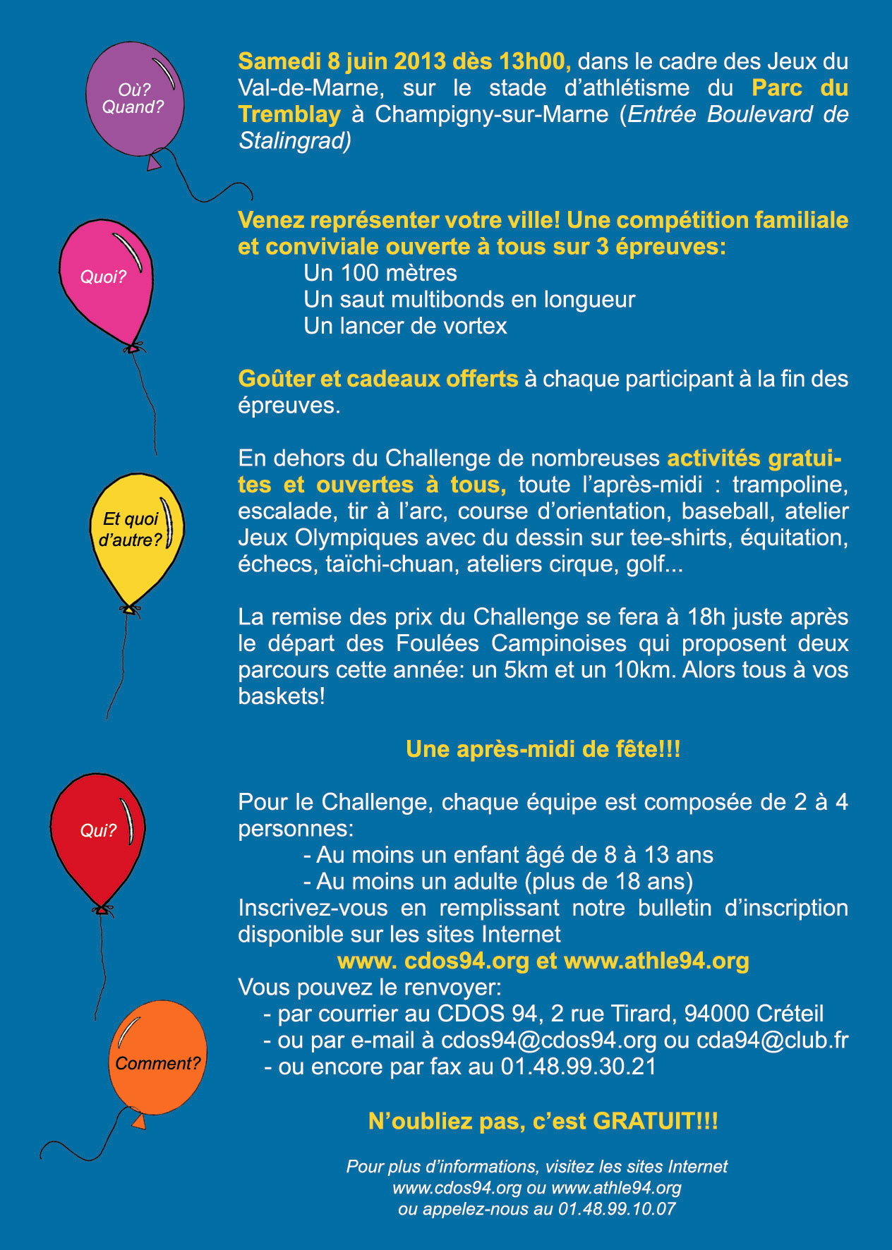 Flyer_verso_challenge_familles_2013