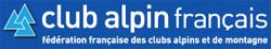 club_alpin
