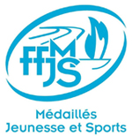 medailles_jeunesse_sports