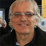 Jean-claude Rossé
