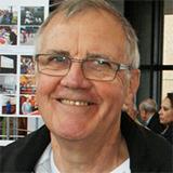 Philippe Masfaraud