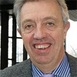Yves Leverger