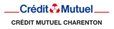 logo-cm-nuit-sport-2016