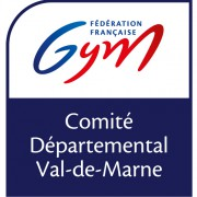 logo-cd-gym-94