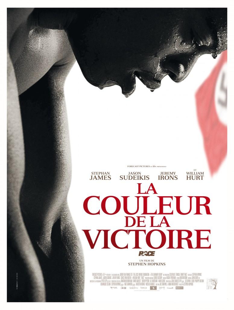 120 LA COULEUR Generique_RET.indd