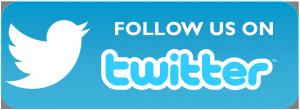 follow-twitter-16u8jt2