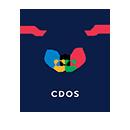 CDOS_VAL_DE_MARNE_LOGO