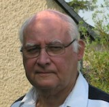 Michel Feuillette