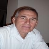 Christian Barrière