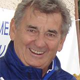 Jean-Claude Girard