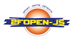 logo-2FOPEN-100