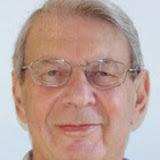 Bernard Haussmann
