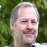 Laurent Chery Drouet