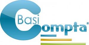 Logo-Basi-Compta