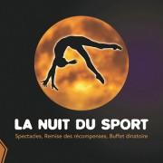 Invit Nuit du Sport recto
