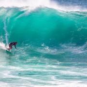 surfing-2192775_960_720