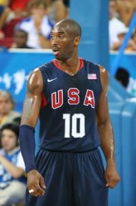 Kobe_Bryant_Beijing_Olympics_1