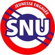 logo-snu_0
