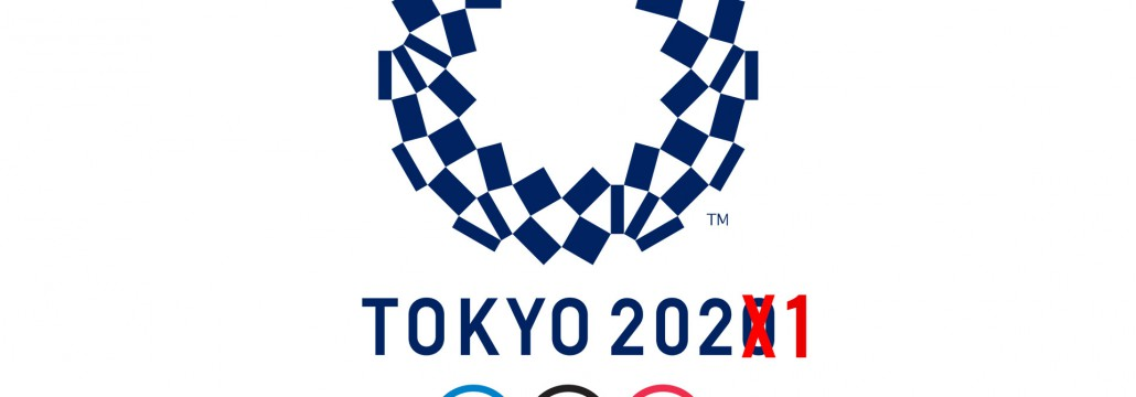 Jeux-Olympiques-Tokyo-2020