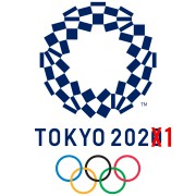 Jeux-Olympiques-Tokyo-2020